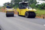 Gestion des infrastructures de transport routière : Le Millenum Challenge Account côte d'ivoire met en place un master professionnel