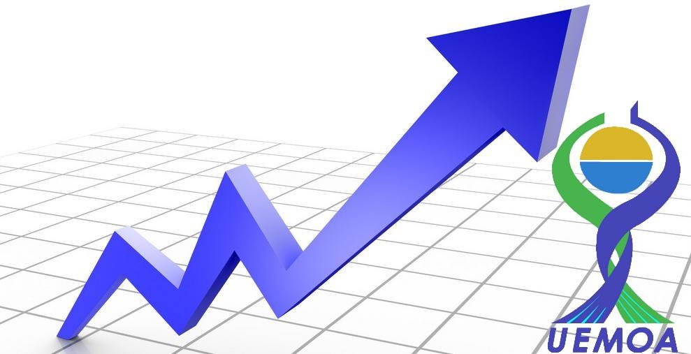 UEMOA : Tout savoir sur les indicateurs de conjoncture de la BCEAO au mois de décembre