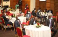 Environnement des affaires : La CGECI lance son Baromètre