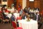Le Patronat Ivoirien s'est doté d'un baromètre d'évaluation de l'activité économique