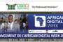 Projet d`appui à la Résilience des Systèmes Cotonniers du Nord : l'Agence Française de Développement et la Côte d'Ivoire signent une convention de 26,2 milliards de FCFA