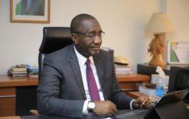 Commerce électronique en Côte d'lvoire: Un séminaire sur l'évaluation de l'état de préparation ouvert
