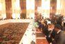 Séminaire Gouvernemental : Le Secteur Privé et le Gouvernement passent en revue les préoccupations des entreprises