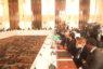 Séminaire Gouvernemental : Des groupes de travail mis sur pieds pour traiter les préoccupations des entreprises