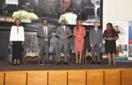 Economie numérique : La CGECI lance la 2ème édition de l'African Digital Week