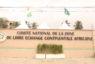 ZLECAF : Le Comité National se dote d'un siège