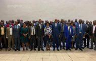 Renforcement de capacités : La BAD forme les gestionnaires de projets sur la sauvegarde environnementale sociale