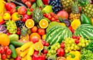 Attestation de Régularité Douanière : Les entreprises fruitières enfin soulagées