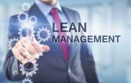 Lean Management : Une méthode  pour améliorer la performance de l'entreprise et des employés