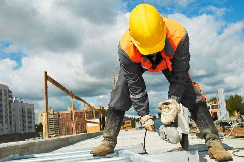 Prévention des risques professionnels et sécurité au travail : Les partenaires sociaux font des recommandations au Gouvernement