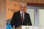 PIB PAR HABITANT : La Côte d'Ivoire se hisse à la 2ième place de la CEDEAO