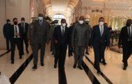Relance de l'économie : La Côte d'Ivoire vers l'obtention d'un prêt d'un milliard de dollars du FMI ?