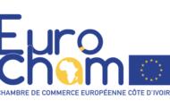 RSE: Eurocharm lance un guide de bonnes pratiques