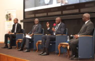 Electricité : Le Comité de crise de la crise énergétique réfléchit sur les perspectives d'investissement