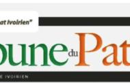 La Tribune du Patronat CGECI N°028