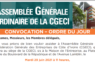 AG CGECI 29 JUIN 2021