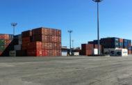 Commission Douanes-Intégration- Transport/ Le port sec, une opportunité pour accroître les échanges avec le Mali et le Burkina Faso