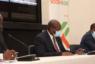 Session d'informations et d'échanges: Les entreprises instruites sur les prévisions météorologiques et les risques de catastrophes naturelles en saison pluvieuse