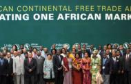 ZLECAF: Le Secteur Privé souhaite l'harmonisation des règles