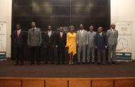 La 9ème édition de la CGECI Academy se tiendra les 28 et 29 octobre 2021 à Abidjan