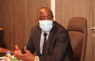 Cop 22: Le Ministre Jean-Luc Assi mobilise les acteurs pour une participation de qualité