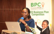 La CGECI Business Plan Competition 2021 lancée