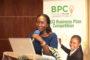 Employabilité des jeunes: L'Etat reconnaissant au Secteur privé