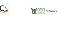 Discours Lancement BPC-Mme CISSE Aissatou, VP de la Commisson Promotion de l'Entrepreneuriat National