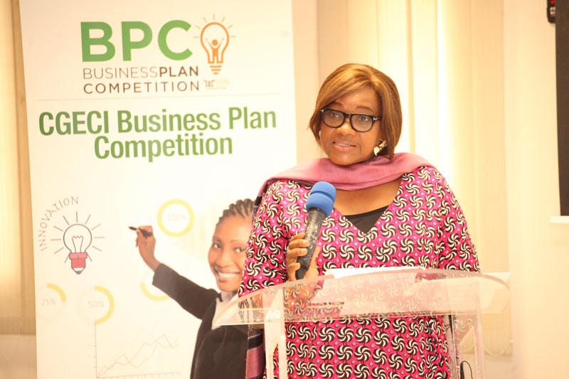 Business Plan Competition    La 7ème édition officiellement lancée   Plus de 500 candidatures dont au moins 30% de femmes attendues