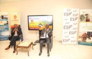 5ème édition de la Finance S'Engage: Les activités officiellement lancées