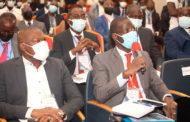 Commerce international: Les enjeux de la maîtrise des incoterms