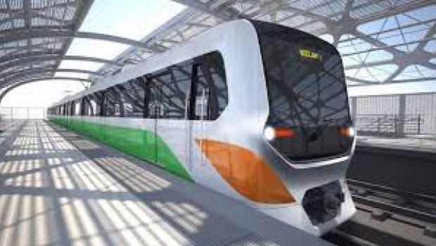 Ligne 1 du métro d'Abidjan : 6000 emplois créés